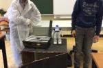 5D-uitvindingen-020