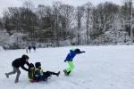 6C-sneeuwpret-005