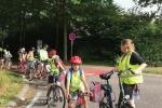 pi_fietstocht_Loenhout___001