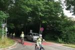 pi_fietstocht_Loenhout___002
