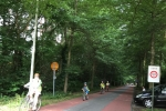 pi_fietstocht_Loenhout___004