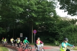 pi_fietstocht_Loenhout___005