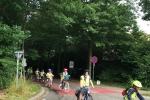 pi_fietstocht_Loenhout___006