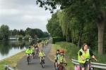 pi_fietstocht_Loenhout___008