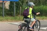 pi_fietstocht_Loenhout___010