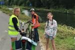 pi_fietstocht_Loenhout___011