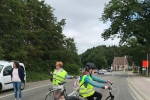 pi_fietstocht_Loenhout___012