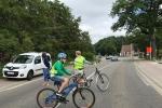 pi_fietstocht_Loenhout___013