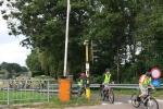 pi_fietstocht_Loenhout___014