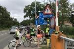 pi_fietstocht_Loenhout___015