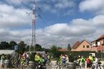 pi_fietstocht_Loenhout___017