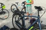 pi_fietstocht_Loenhout___019