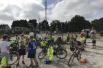 pi_fietstocht_Loenhout___020