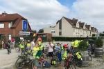 pi_fietstocht_Loenhout___022