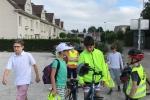 pi_fietstocht_Loenhout___023