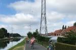 pi_fietstocht_Loenhout___026