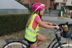 pi_fietstocht_Loenhout___028