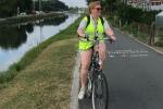 pi_fietstocht_Loenhout___029