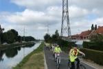 pi_fietstocht_Loenhout___030