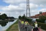 pi_fietstocht_Loenhout___031