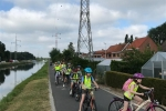 pi_fietstocht_Loenhout___032