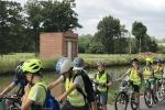 pi_fietstocht_Loenhout___034