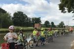 pi_fietstocht_Loenhout___038