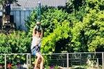 pi_fietstocht_Loenhout___165