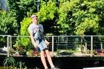 pi_fietstocht_Loenhout___243