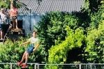 pi_fietstocht_Loenhout___263