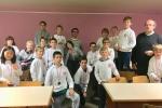 schaaktornooi2018___017