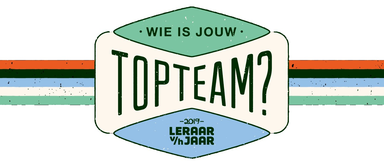 Klasse - team 2019