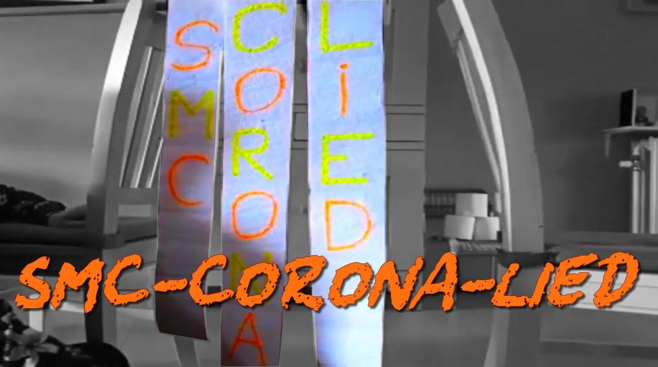 SMC-CORONA-LIED